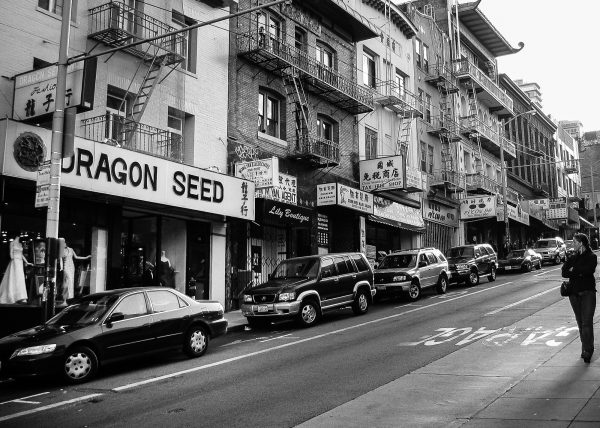 chinatown san fransisco max van vuigt